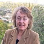 Janet Redmond