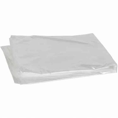 Single-use Generic Birth Pool Liner