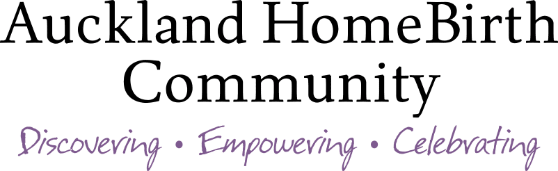 Auckland HomeBirth Community