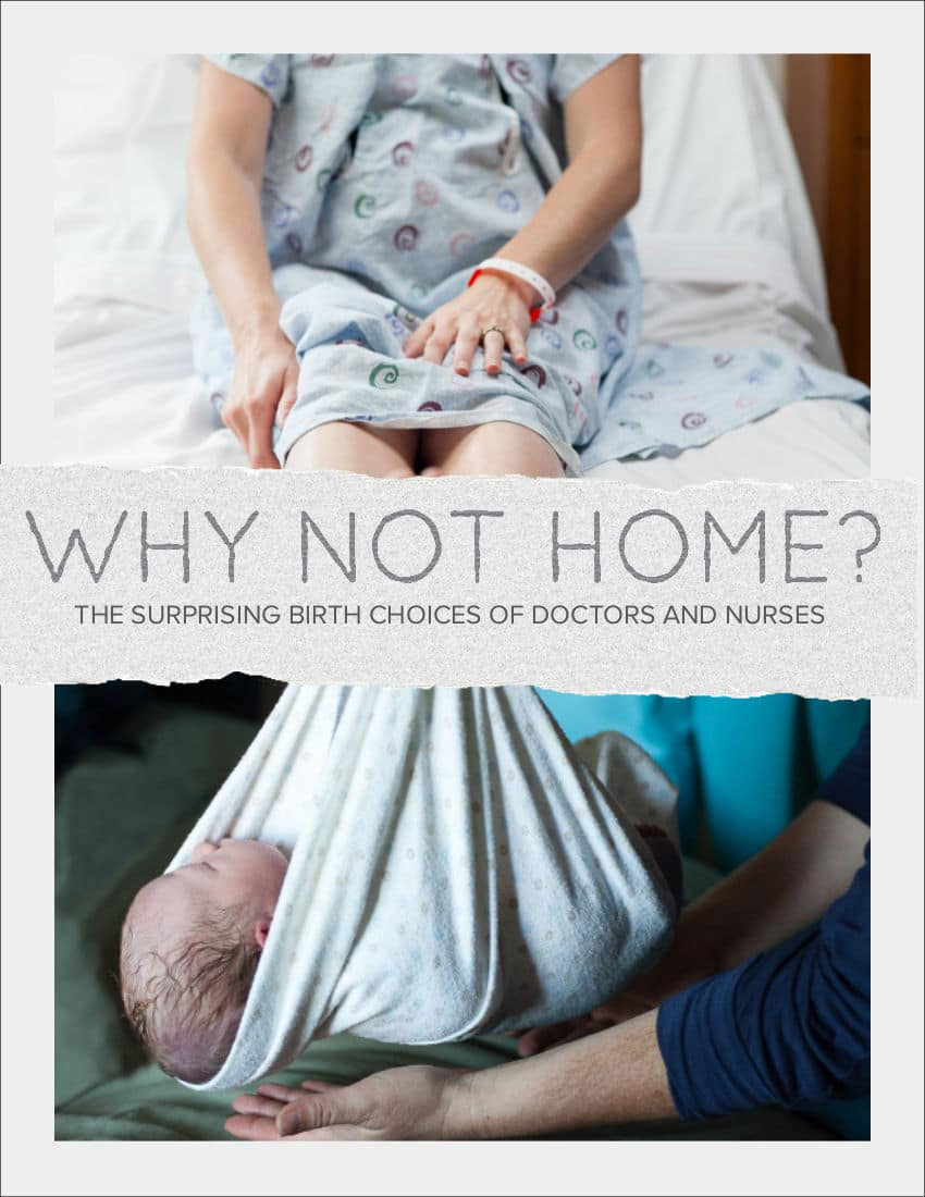 Why Not Home Film